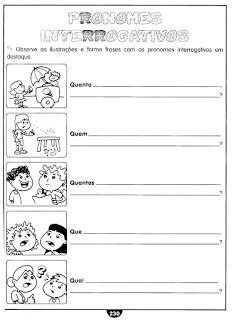 Pronome Gramatica Ling Portuguesa (16)