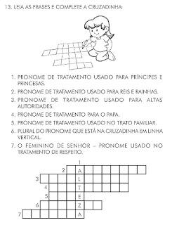 Pronome Gramatica Ling Portuguesa (20)