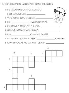 Pronome Gramatica Ling Portuguesa (4)