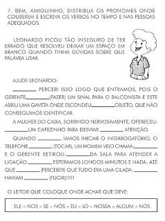 Pronome Gramatica Ling Portuguesa (5)