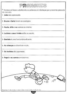 Pronome Gramatica Ling Portuguesa (6)