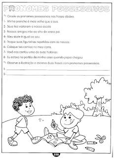 Pronome Gramatica Ling Portuguesa (8)