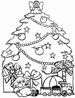 arvore-natal-presentes