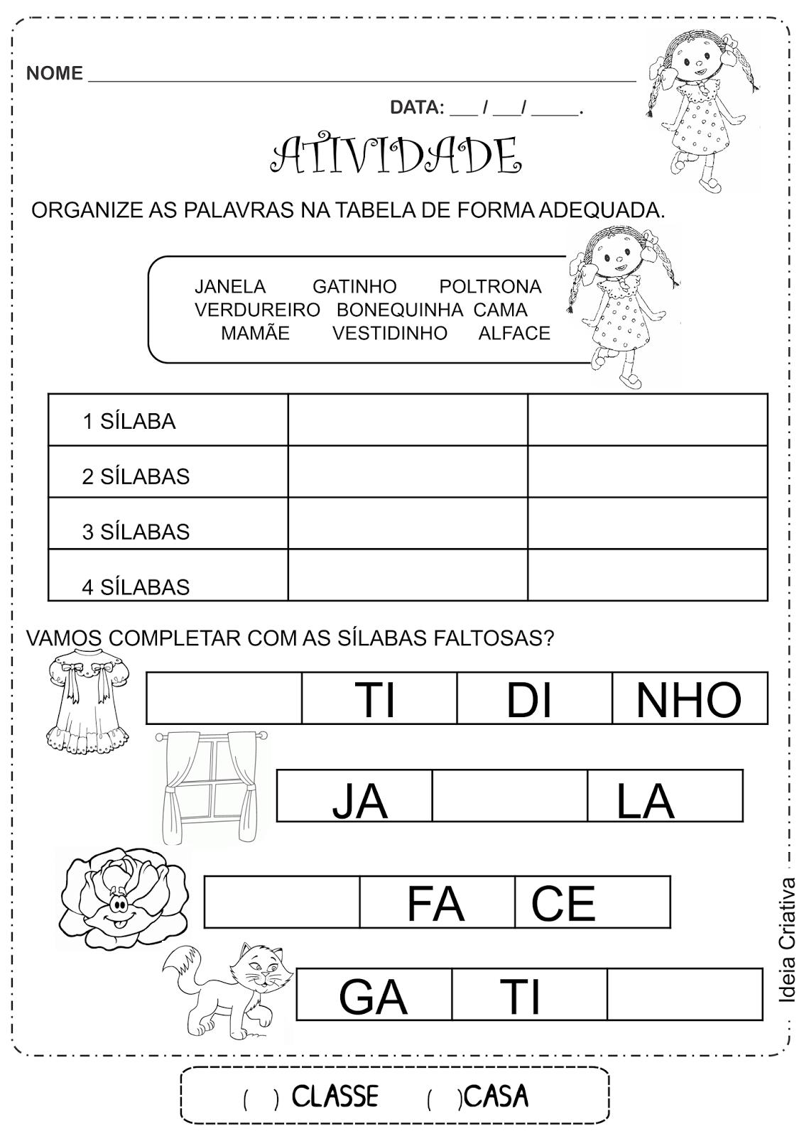 atividade-do-livro-abonequinha-preta-alfabetizacao-silabas
