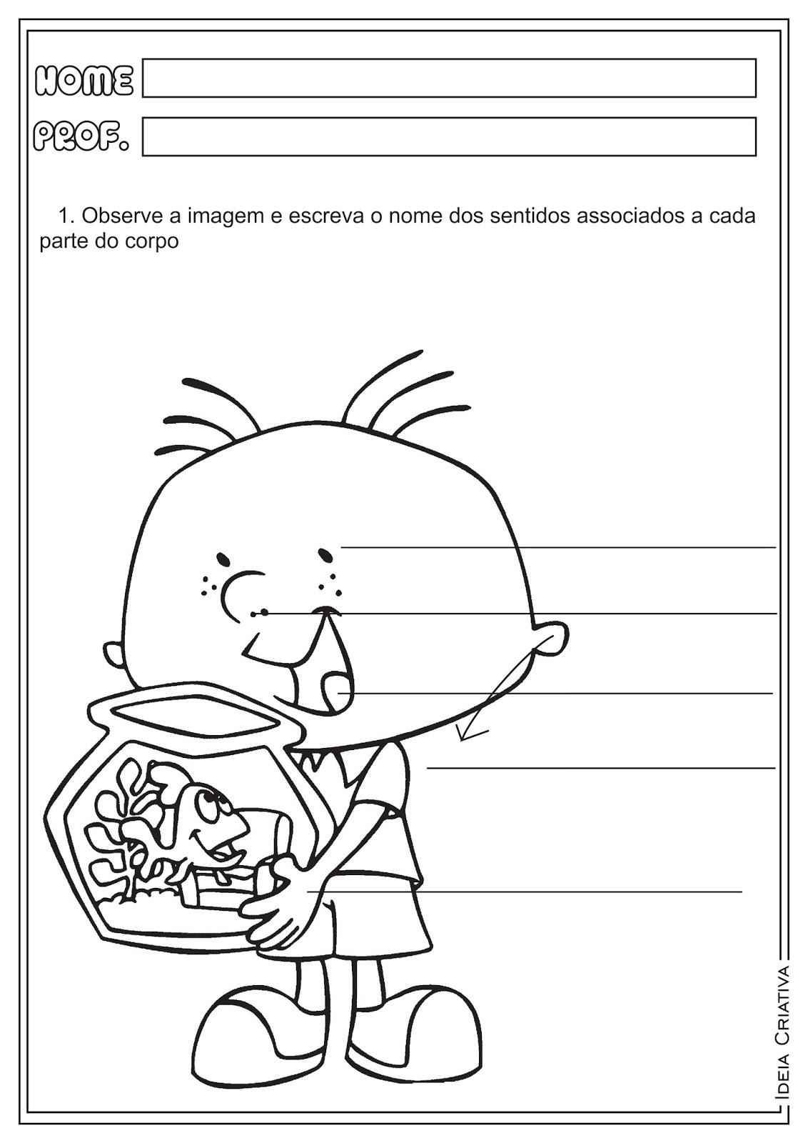 atividades-ciencias-orgaos-do-sentido-ciencias-naturais-ideia-criativa-ensino-fundamental (2)