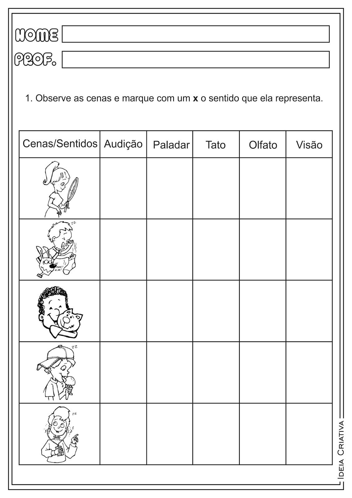 atividades-ciencias-orgaos-do-sentido-ciencias-naturais-ideia-criativa-ensino-fundamental (3)