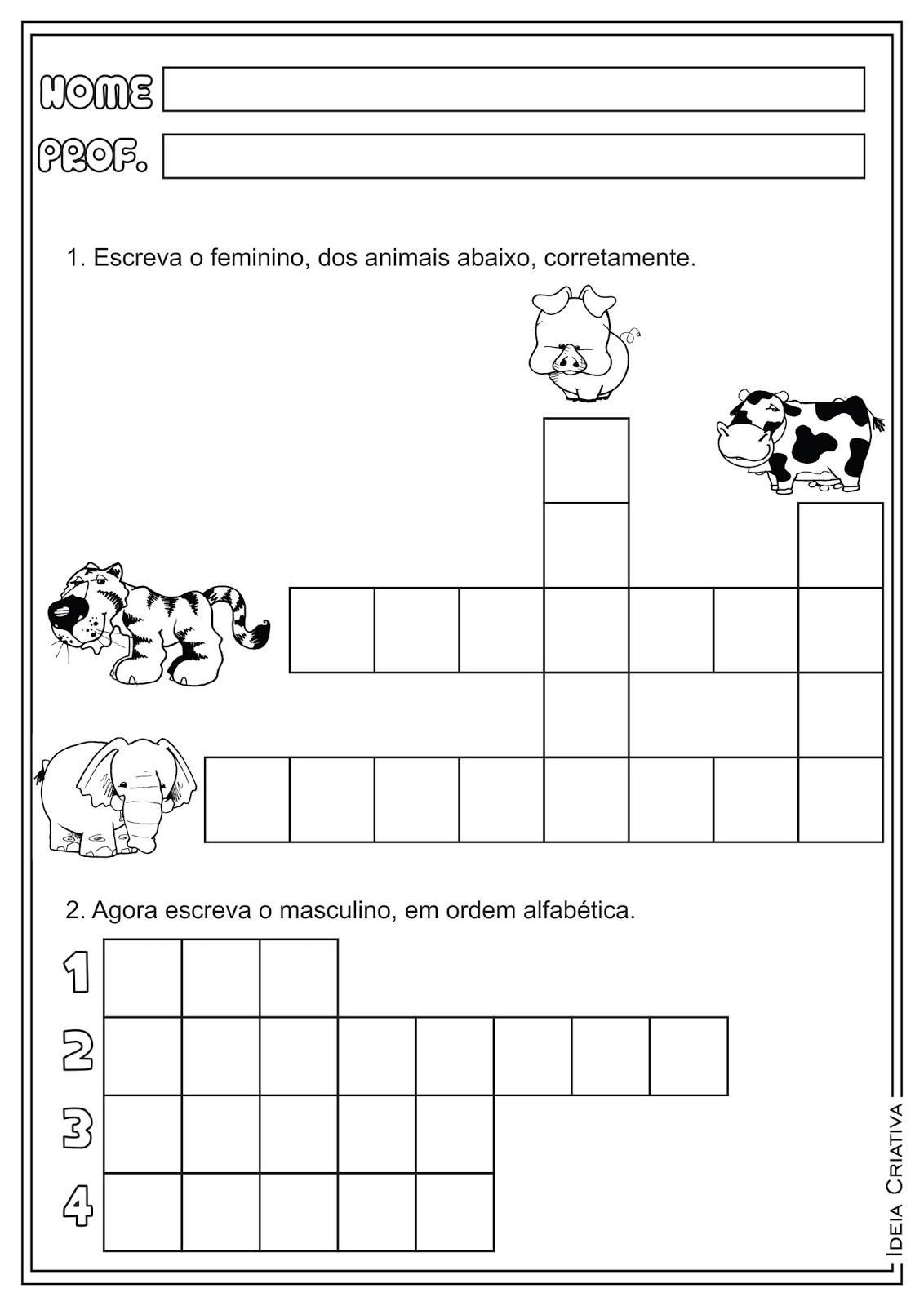 atividades-educativas-feminino-e-masculino-substantivo-comum-de-dois-generos-lingua-portuguesa-ideia-criativa-ensino-fundamental (2)
