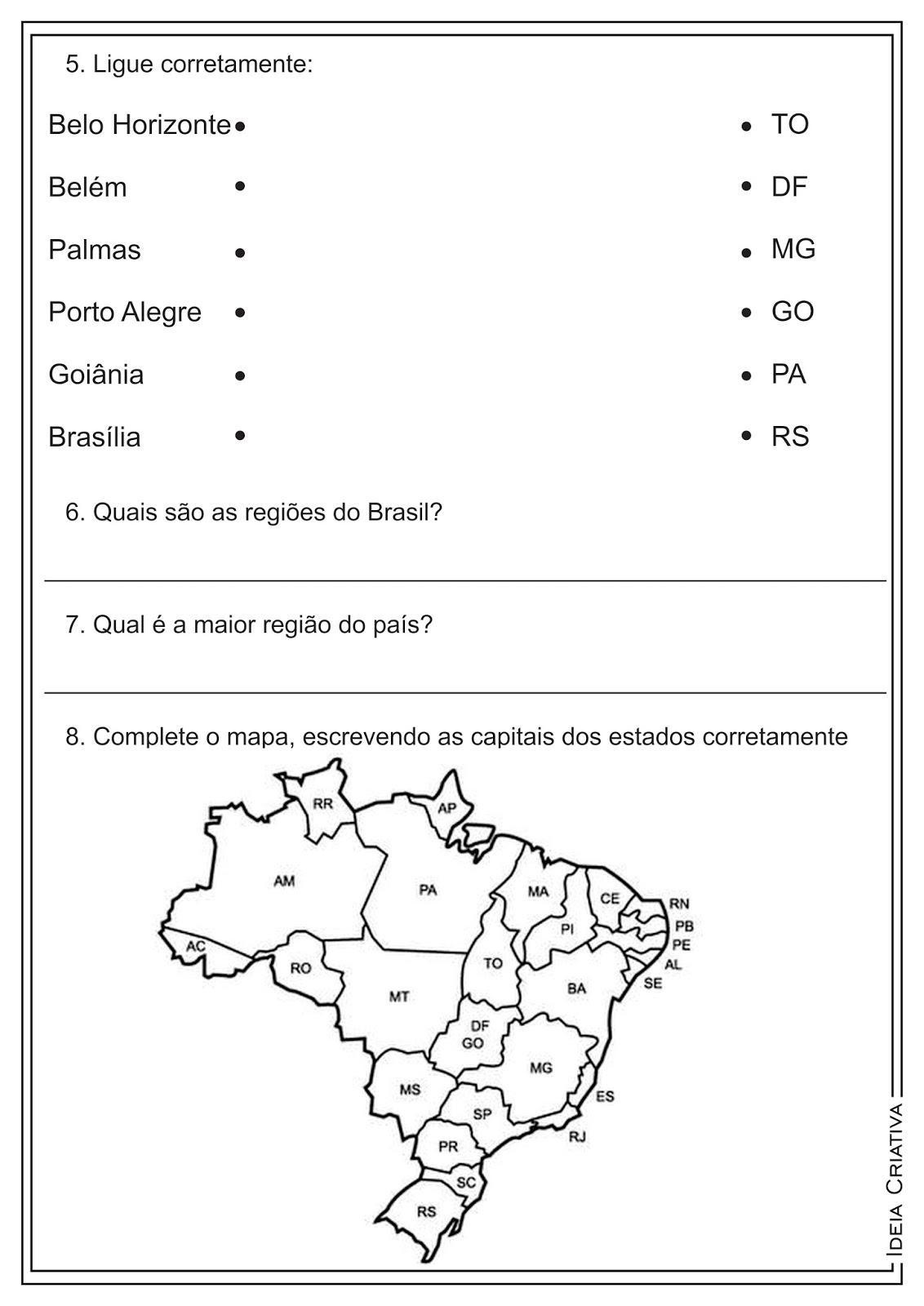 atividades-educativas-geografia-estados-regioes-e-capitais-do-brasil-ideia-criativa-ensino-fundamental (2)