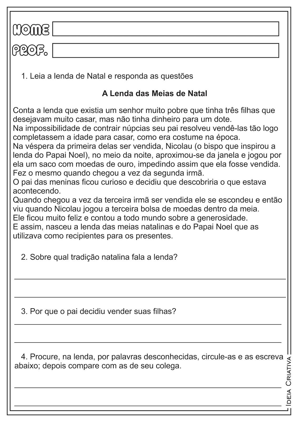 atividades-educativas-texto-e-interpretacao-natal-lendas-de-natal-interpretacao-de-texto-lenda-das-meias-de-natal-lingua-portuguesa-ideia-criativa-ensino-fundamental (1)