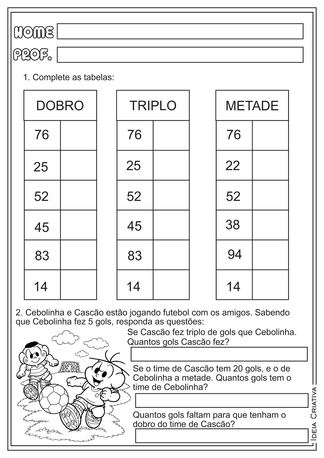 atividades-matematica-dobro-triplo-e-metade-contas-armadas-ideia-criativa-ensino-fundamental (2)