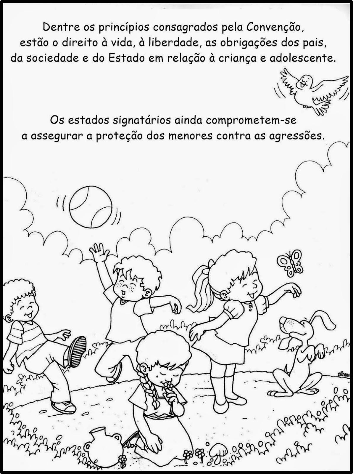 dia das crianças atividades escolares (1)