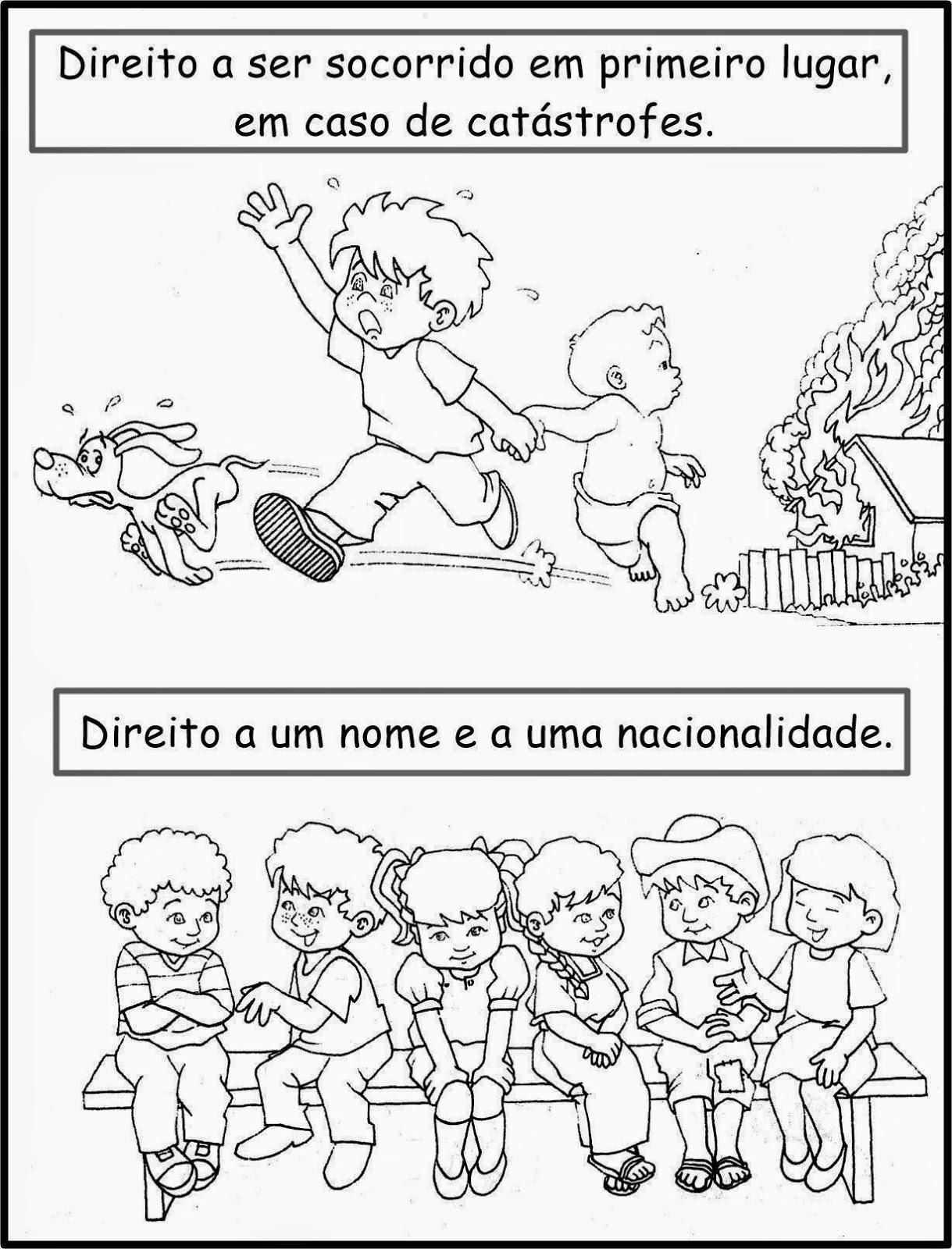 dia das crianças atividades escolares (3)