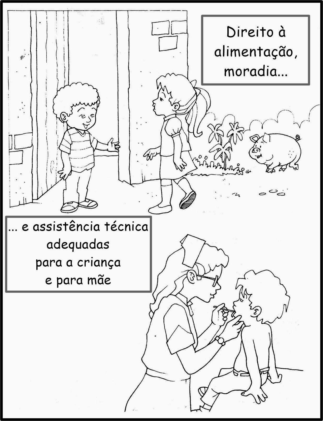 dia das crianças atividades escolares (4)
