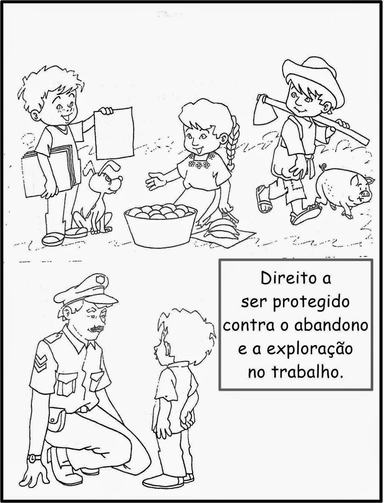 dia das crianças atividades escolares (6)