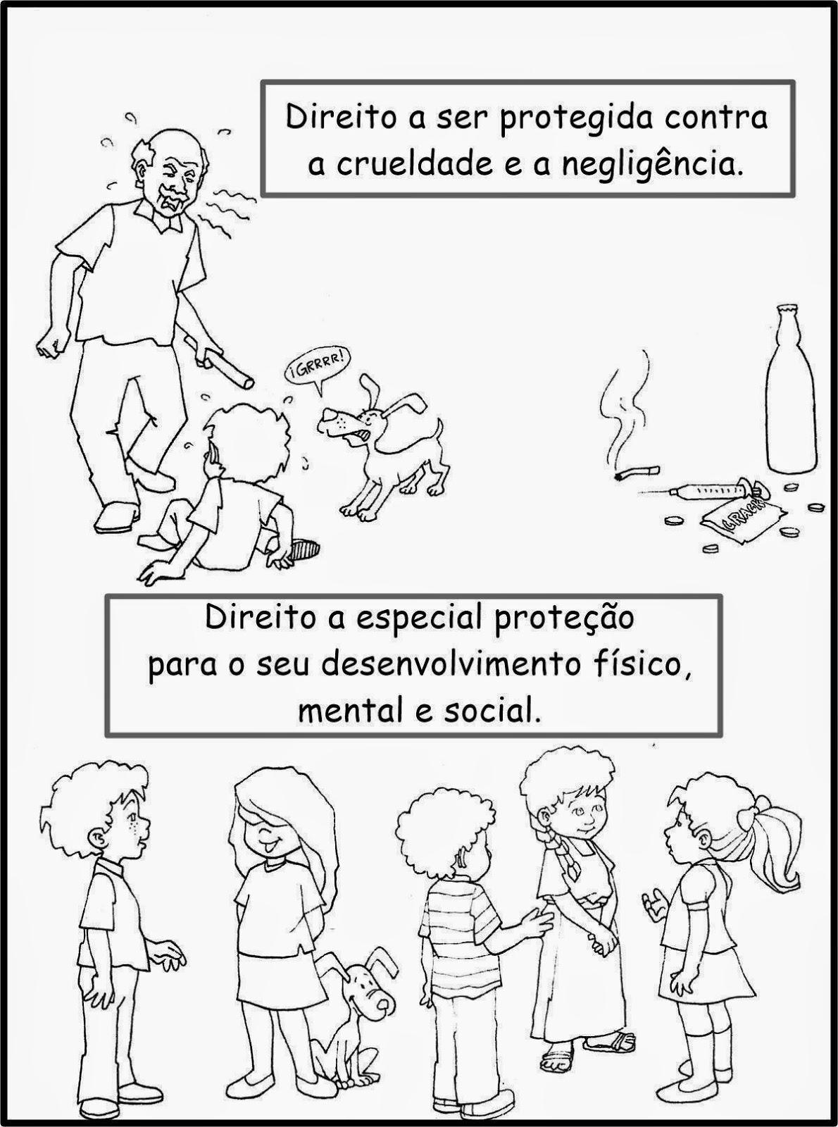 dia das crianças atividades escolares (7)