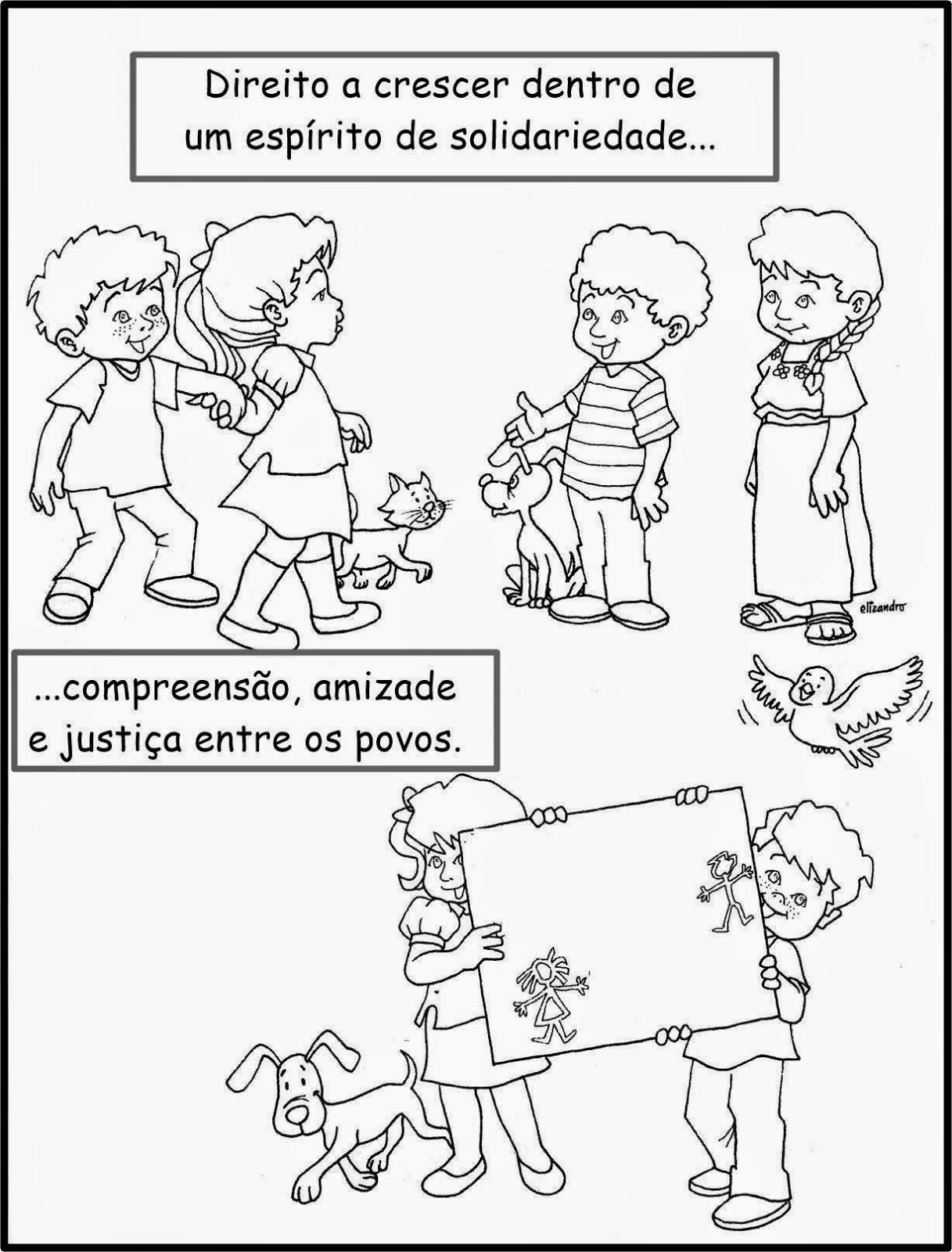 dia das crianças atividades escolares (8)