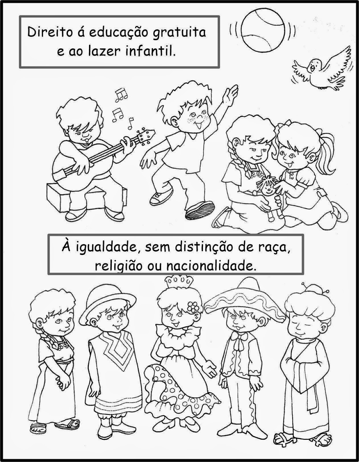 dia das crianças atividades escolares (9)