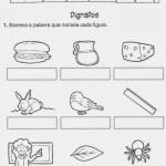Exercícios de Português para 3º, 4º e 5º ano, para imprimir
