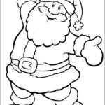 Natal: Atividades e desenhos para colorir