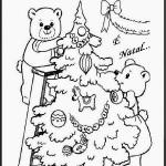 Capa de avaliação Natal