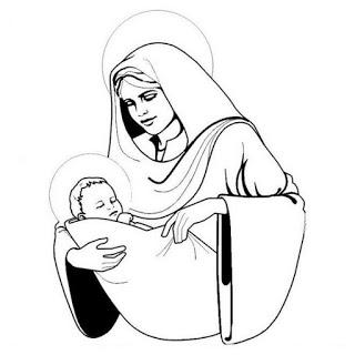 personagens de presépio para montar recortar natal atividade (24)