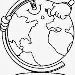 Atividades de geografia 1° ano fundamental