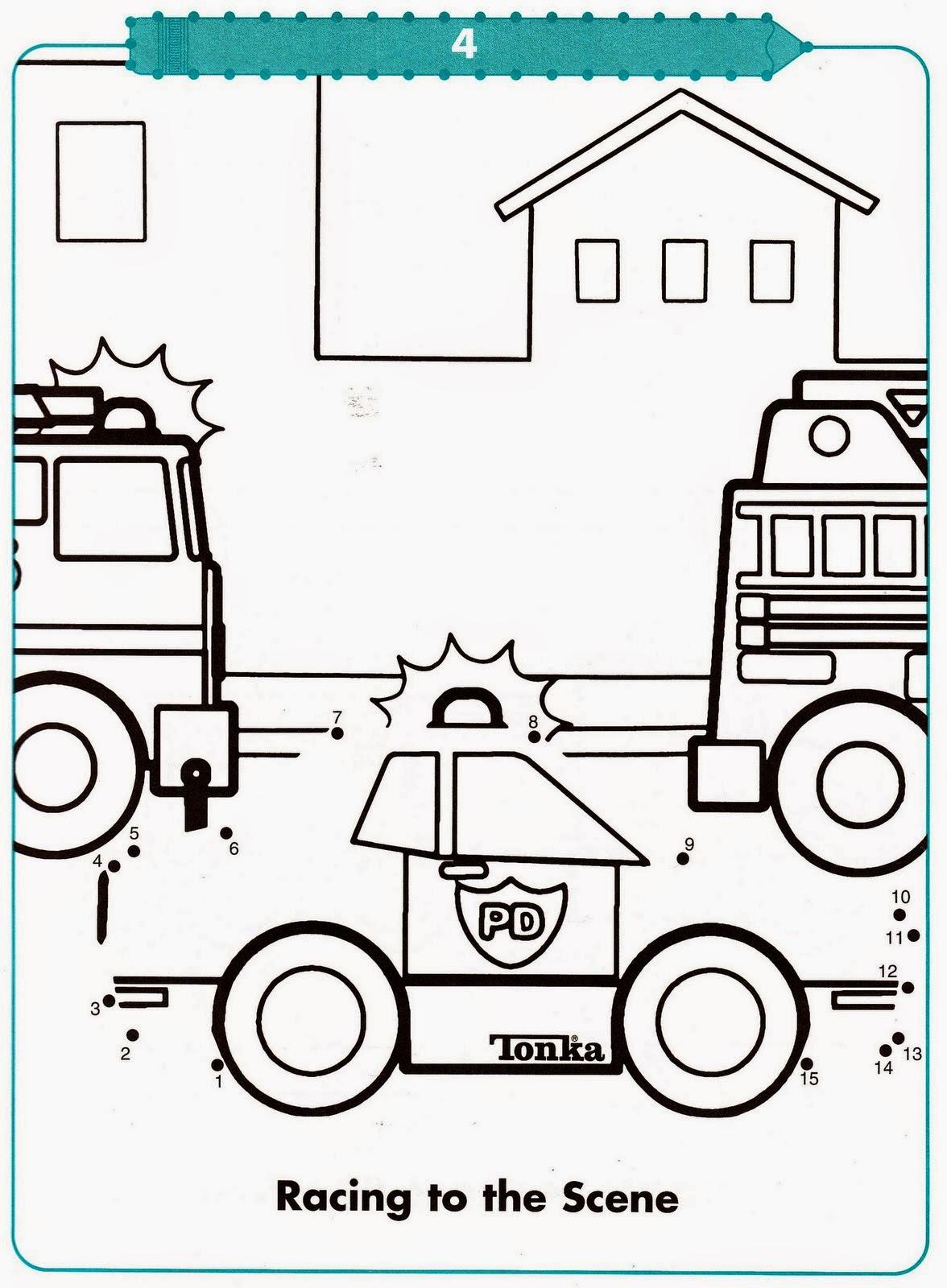 Atividades Com Meios De Transporte Atividades Pedagogicas