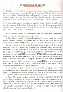 Descobrimento Brasil Historia atividades imprimir (3)