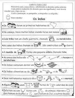 Descobrimento Brasil Historia atividades imprimir (6)