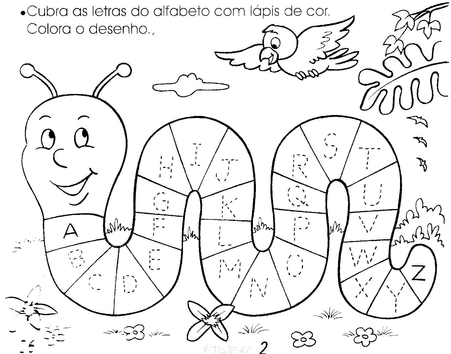 Atividades de matemática números impares e pares
