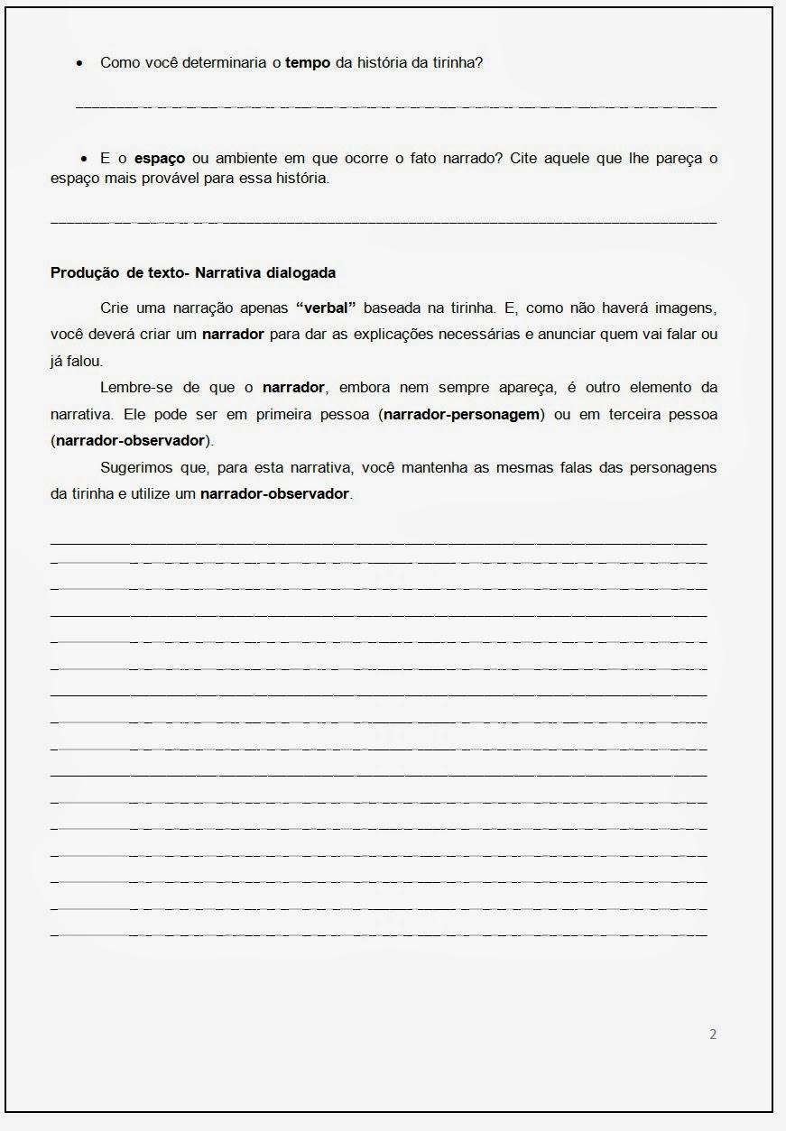 Formatos de texto para produções