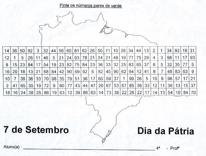 ATIVIDADES+PÁTRIA+INDEPENDÊNCIA+7+SETEMBRO+BRASIL+PROJETO+IMPRIMIR+EXERCÍCIOS (11)