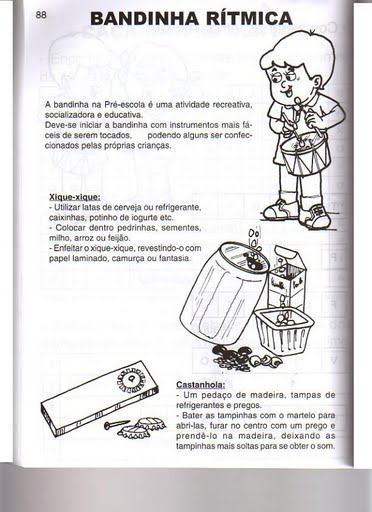 ATIVIDADES+PÁTRIA+INDEPENDÊNCIA+7+SETEMBRO+BRASIL+PROJETO+IMPRIMIR+EXERCÍCIOS (48)