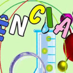 Descritores de ciencias Ensino Fundamental [COMPLETO]