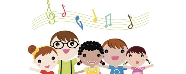 Músicas Infantil para o Dia do Trabalho