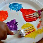 6 PLANOS DE AULA DE ARTES PARA EDUCAÇÃO INFANTIL