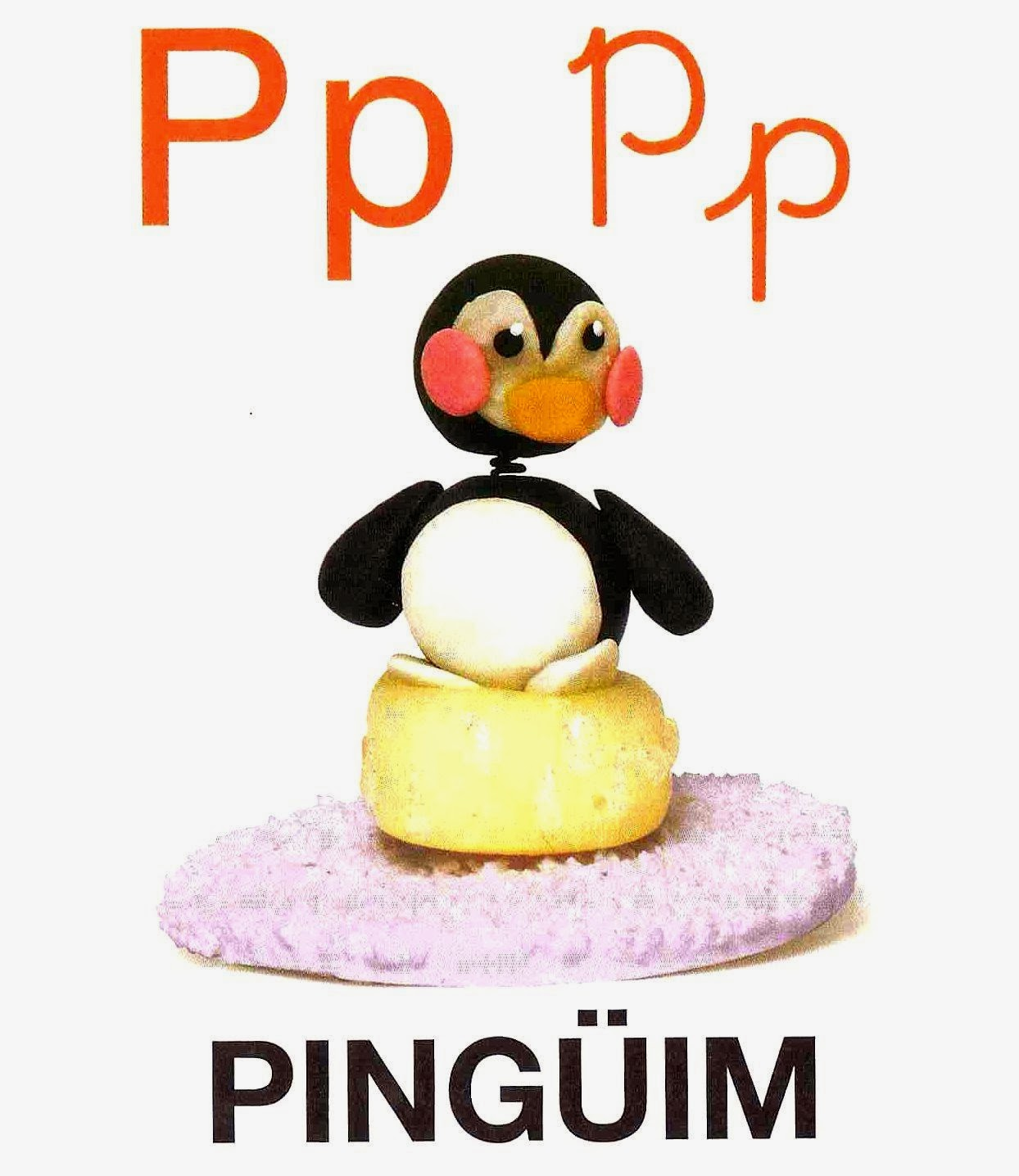 atividades com a letra p prontas para imprimir atividades pedagógicas