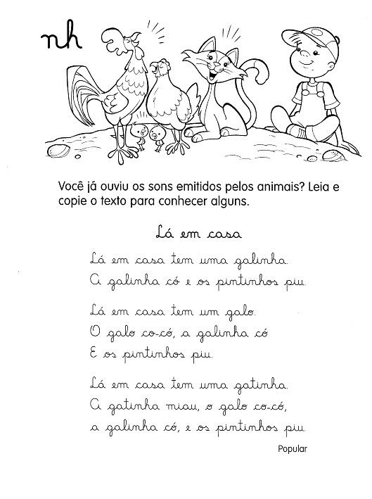 Portuguesa de ferias - 1 3