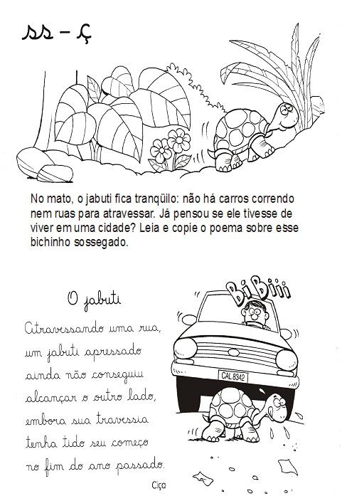 Portuguesa de ferias 2 - 3 10
