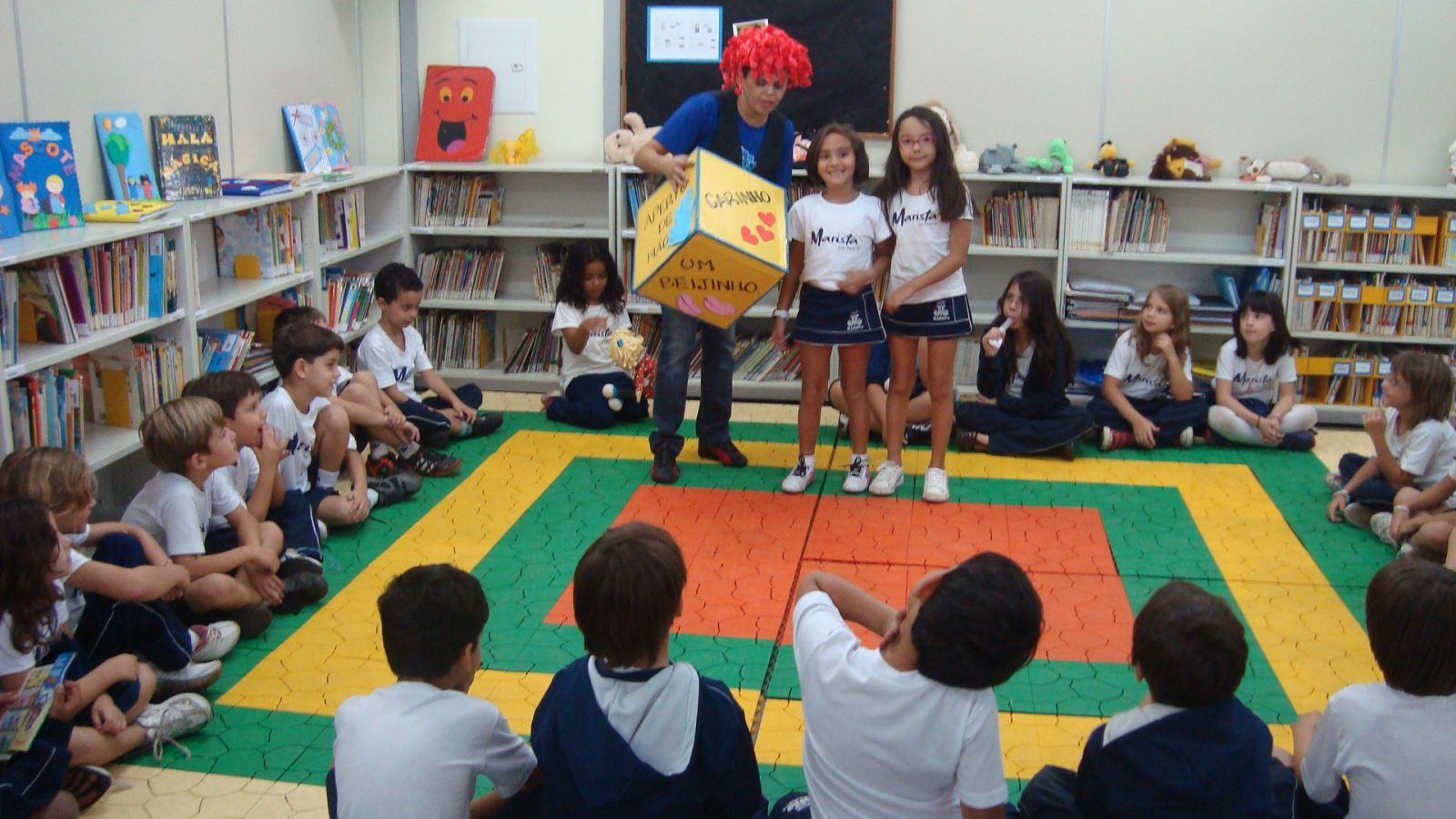 Excepcional ATIVIDADES RECREATIVAS PARA EDUCAÇÃO INFANTIL +70 Ideias GN24