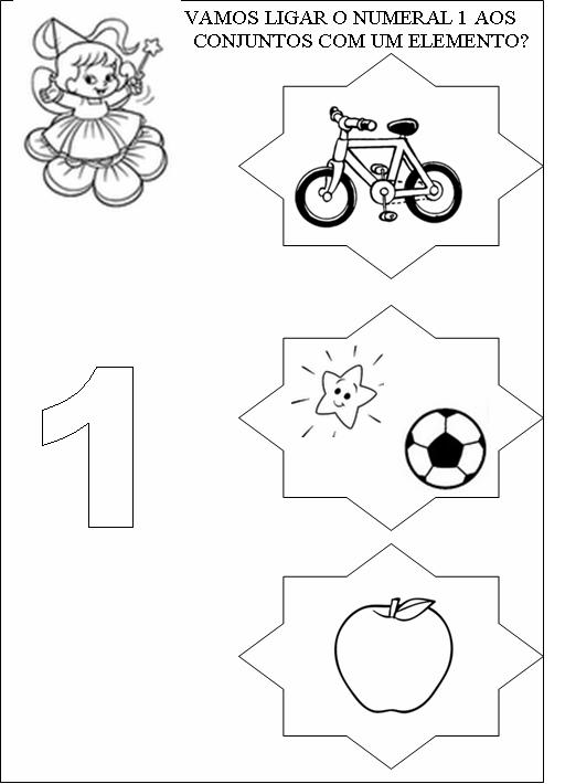 atividades numero 1