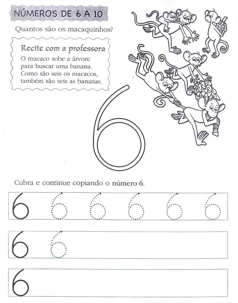 atividades-numero-6-16.jpg