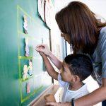 FRASES SOBRE EDUCAÇÃO INFANTIL