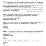 IDEIAS DE ATIVIDADES COM PARÊNTESES