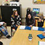 Plano de Aula: Adição e Subtração – Matemática 2°ano