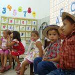 Ideias para Festa de Encerramento Escolar