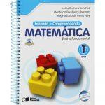 4 Livro de Matemática para o Ensino Fundamental em PDF – Download
