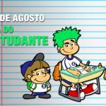 Frases e Mensagens para o Dia do Estudante