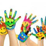 Plano de Aula: Artes Visuais para Educação Infantil