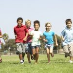 PLANO DE AULA: CIRCUITO PARA EDUCAÇÃO INFANTIL